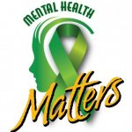 Group logo of Mental Health Matters!